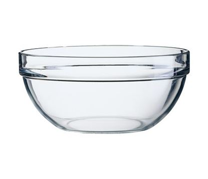 Picture of ARCOROC STACKABLE BOWL 10 CM(24 CL)