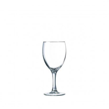 Picture of ARCOROC ELEGANCE SHERRY 14CL