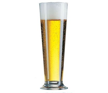 Picture of ARCOROC LINZ / PILSNER 39CL