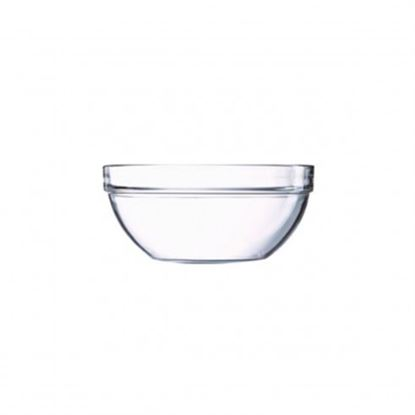 Picture of ARCOROC STACKABLE BOWL 06 CM