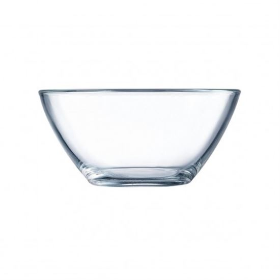 Picture of ARCOROC COSMOS BOWL 10 CM (TEMP)