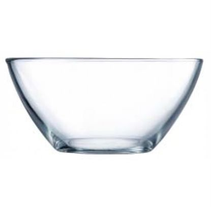 Picture of ARCOROC COSMOS BOWL 17 CM (TEMP)