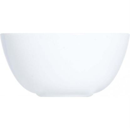 Picture of ARCOROC LOONA BOWL 12 CM (TEMP)