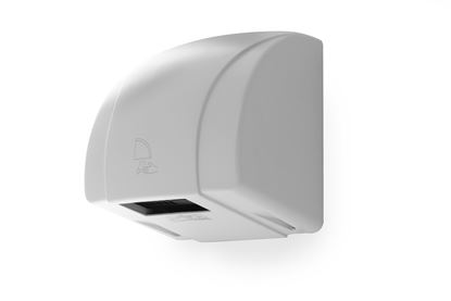 Picture of HK HAND DRYER (ABS BODY)
