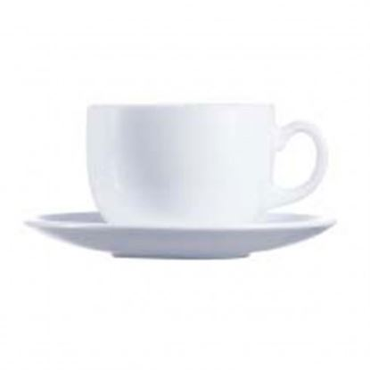 Picture of ARCOROC LOONA SAUCER SMALL