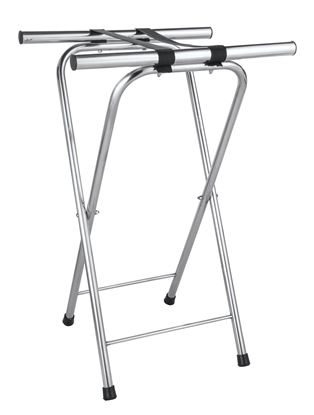Picture of CHAFFEX TRAY JACK STAND SS