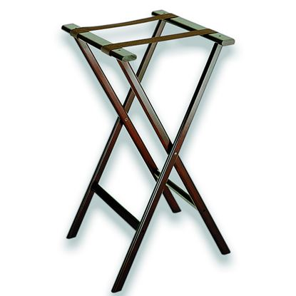 Picture of WOOD STAND JACK