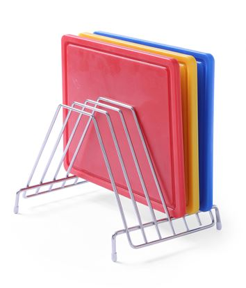 Picture of KMW CHOPPING BOARD STAND WIRE 25MM