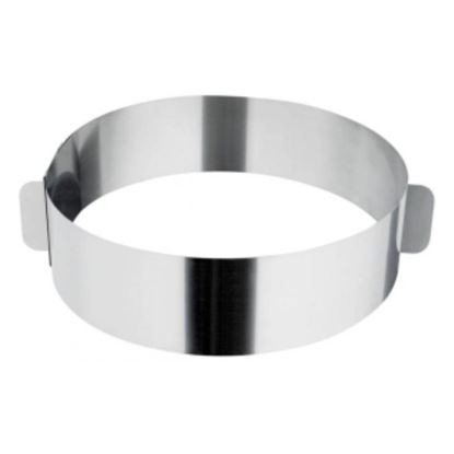 Picture of RENA CAKE RING ADJUSTABLE