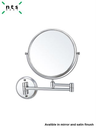 Picture of HK MIRROR MAGNIFYING