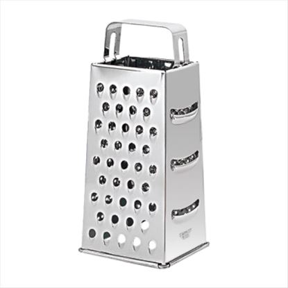 Picture of RENA GRATER MULTIFUNCTIONAL 9X4 SS