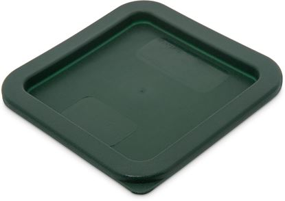 Picture of KENFORD CONTAINER LID 1/2/4 LTR