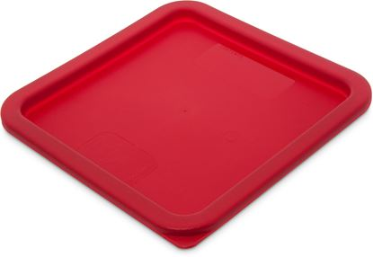 Picture of KENFORD CONTAINER LID 6/7.5 LTR