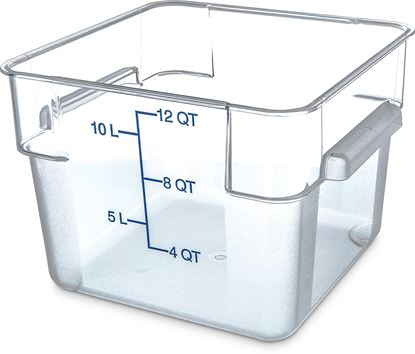 Picture of KENFORD CONTAINER 11.5 LTR