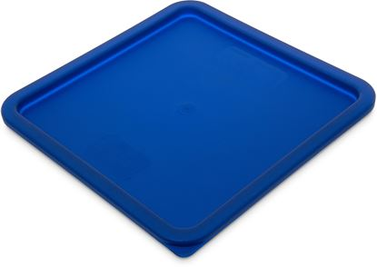 Picture of KENFORD CONTAINER LID 11.5/17 LTR
