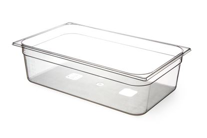 Picture of CAMBRO FOOD PAN 1/1 100MM