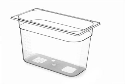 Picture of CAMBRO FOOD PAN 1/3 100MM