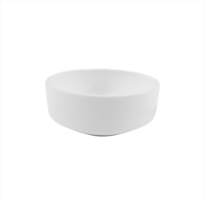 Picture of ARAINE STD SOUP BOWL 28CL