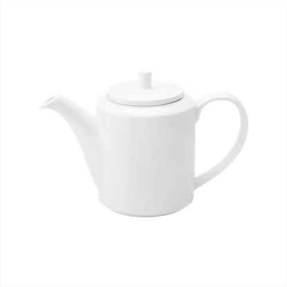 Picture of ARAINE PR COFFEE POT 35 CL