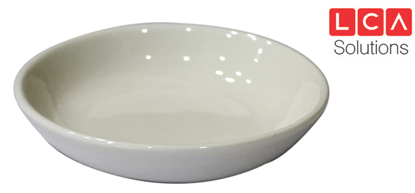Picture of ARAINE COUPE BOWL 14 CM NS