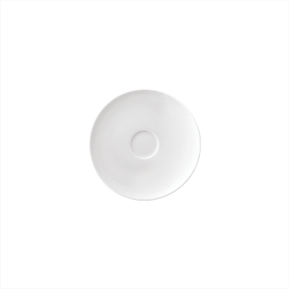 Picture of ARAINE COUPE SAUCER 16CM