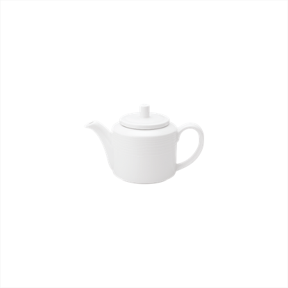Picture of ARAINE ECLIPSE TEA POT 40CL