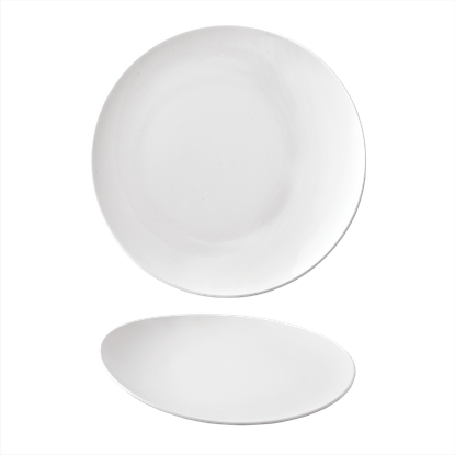 Picture of ARAINE COUPE PLATE 27CM