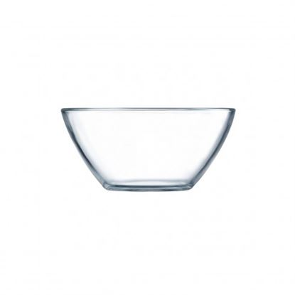 Picture of ARCOROC COSMOS BOWL 14 CM (TEMP)