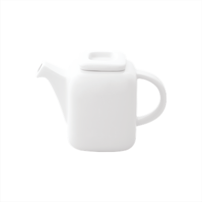 Picture of ARAINE SQ COFFEE POT 35CL