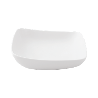 Picture of ARAINE SQ BOWL 21 CM NS