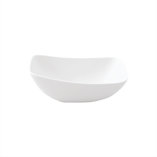 Picture of ARAINE RECT BOWL 15X10.4X8.5 CM
