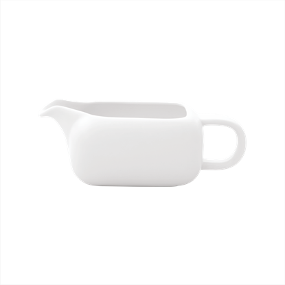 Picture of ARIANE SQ GRAVY BOAT 25 CL