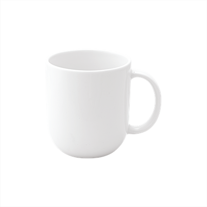 Picture of ARAINE COUPE MUG 45 CL NS