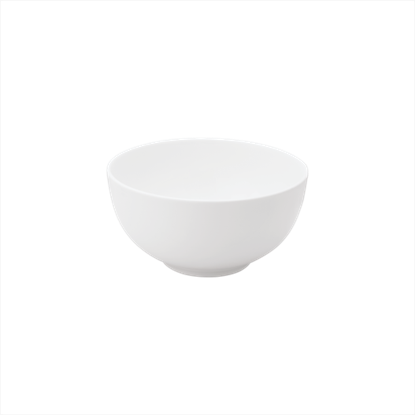 Picture of ARAINE GN SALAD BOWL 23 CM