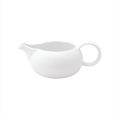 Picture of ARAINE COUPE GRAVY BOAT 25 CL