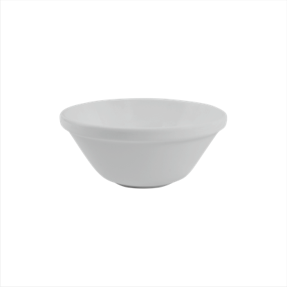 Picture of ARAINE PR CONICAL BOWL 12CM