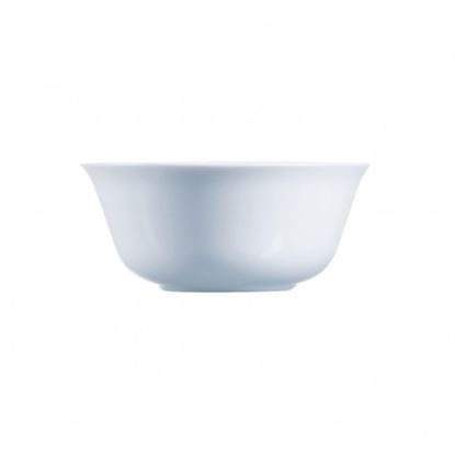 Picture of ARCOROC EVOLUTION BOWL 12 CM