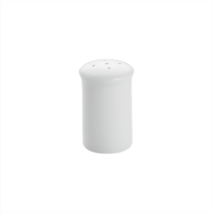 Picture of ARIANE MOKKA SALT SHAKER