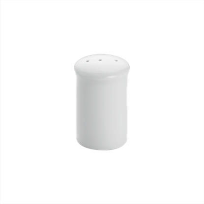 Picture of ARIANE MOKKA PEPPER SHAKER
