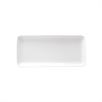 Picture of ARAINE GN LONG PLATTER 44.5X10CM