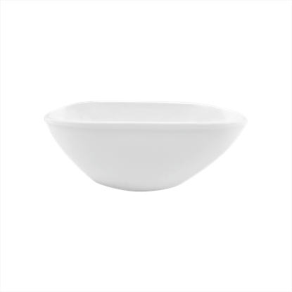 Picture of ARAINE RECT BOWL 17 CM