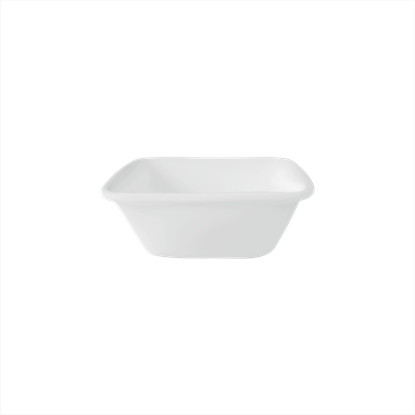 Picture of ARAINE MOKKA BOWL 12CM NS