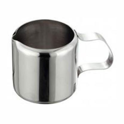 Picture of AJY MILK POT (170 ML)
