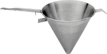 Picture of KMW CONICAL STAINER 20CM