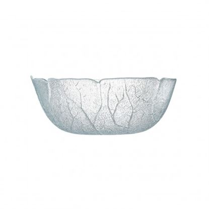Picture of ARCOROC ASPEN BOWL 12 CM