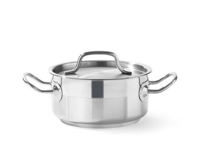 Picture of PRADEEP COOKPOT 1/4 24 CM 6LTR
