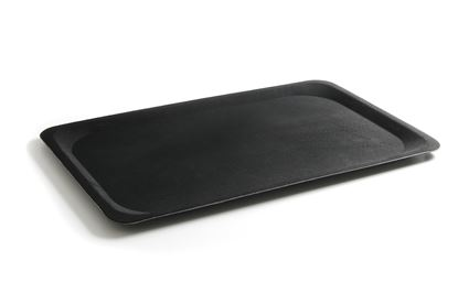"Picture of CHAFFEX ANTI SKID TRAY 16""X22"""