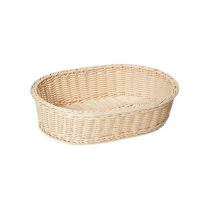 Picture of SUNNEX POLY BASKET 4017