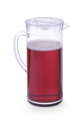 Picture of CAMBRO PITCHER 64OZ