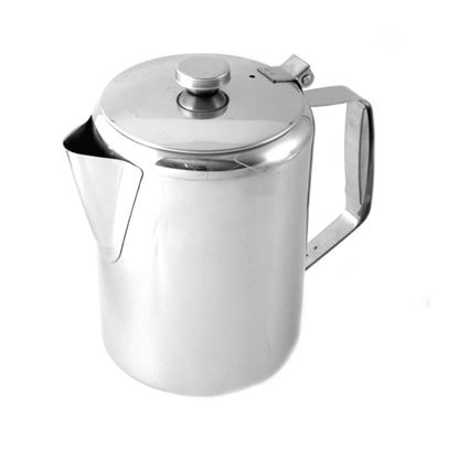 Picture of AJY COFFEE POT MED